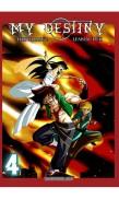 my-destiny-tome-4-tribulations-1-2-big-1-www-chibidamzshop-kingeshop-com