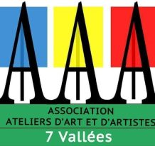 cropped-ateliers-art-artistes-7-vallees-1