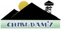 Chibi Dam'Z